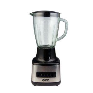 VOX Blender TM 1056