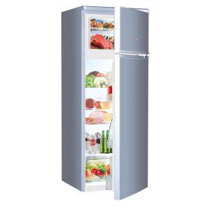Samootapajući frižideri