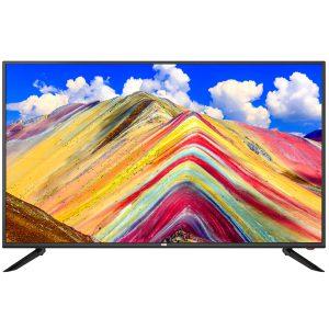 VOX Televizor SERIJA 50ADS314