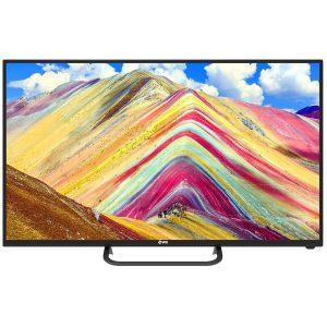 VOX Televizor SERIJA ADS314MU