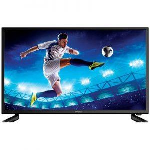 VIVAX LED Televizor 32LE78T2S2SM