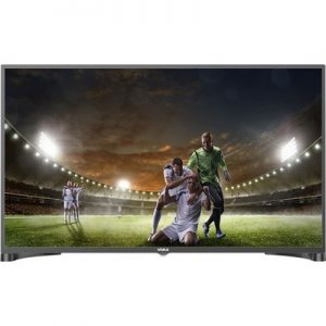 VIVAX LED Televizor 43S60T2S2