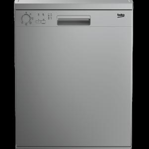 BEKO Mašina za pranje sudova DFN 05311S