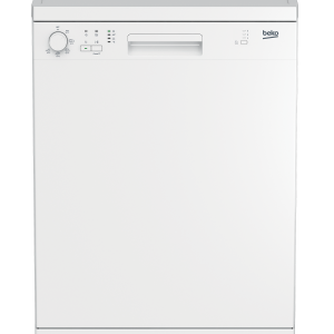 BEKO Mašina za pranje sudova DFN 05312W