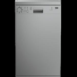 BEKO Mašina za pranje sudova DFS 05013S