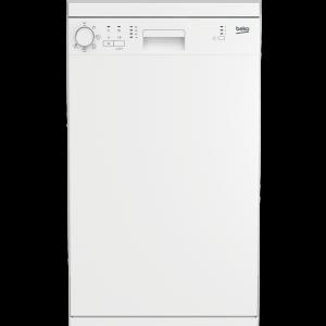 BEKO Mašina za pranje sudova DFS 05013W