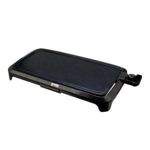 VOX Električni roštilj GB1000