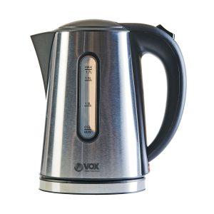 VOX Ketler WK 1009 A