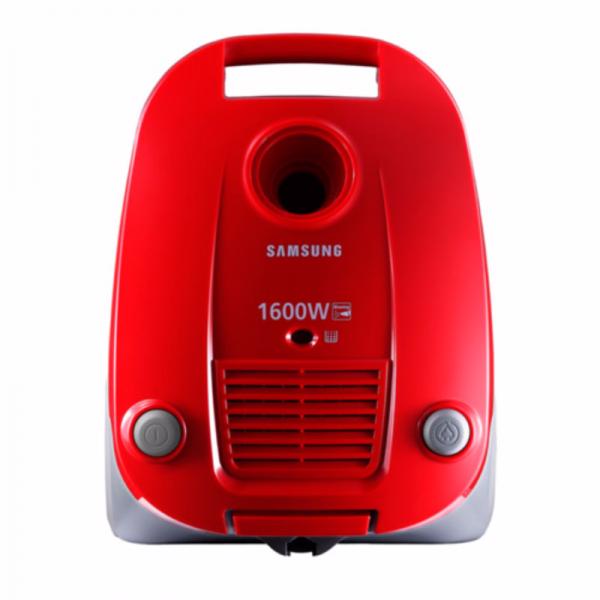 Usisivac Samsung sc4135