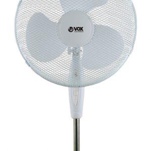 VOX Ventilator VOX VT1602