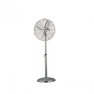 VOX Ventilator VOX MVT 50M