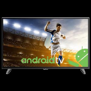 VIVAX LED Televizor 40S60T2S2SM