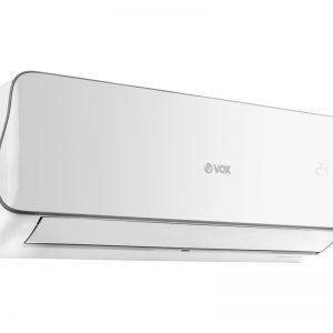 VOX Klima uređaj VSA 3 – 12BE