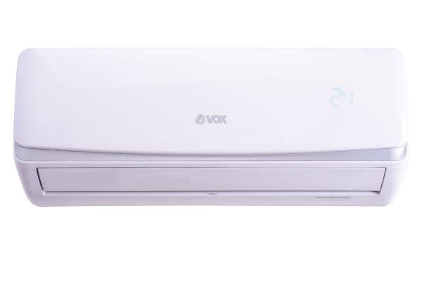Vox Klima VSA4-12BE