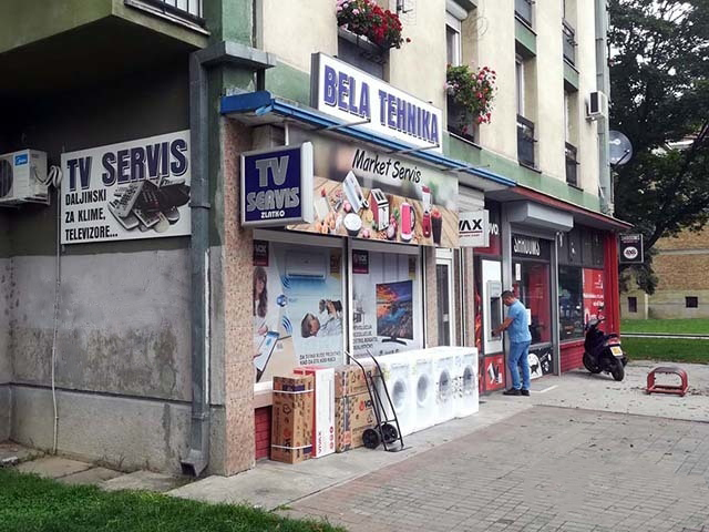 market servis zlatko