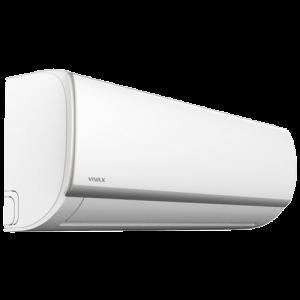VIVAX Klima uređaj ACP-12CH35AEX