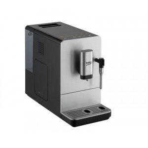 BEKO Aparat za espreso kafu CEG 5311 X