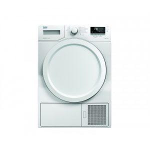 BEKO Mašina za sušenje veša DS 7433 PA0