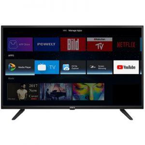 VIVAX LED Televizor 40LE120T2S2SM
