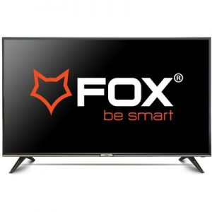 FOX Televizor 42DLE358
