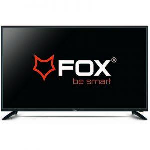 FOX Televizor 43DLE788