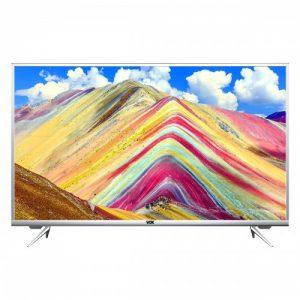 VOX Televizor 50ADS668S