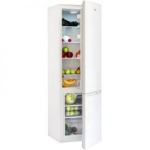 Vox frižider KK 3300