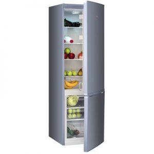 Vox frižider KK 3300 SF