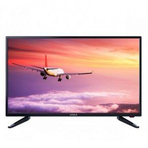 VIVAX LED Televizor 32LE112T2