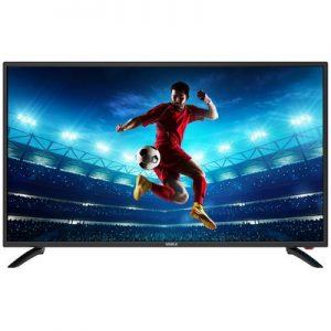 VIVAX LED Televizor 40LE121T2S2