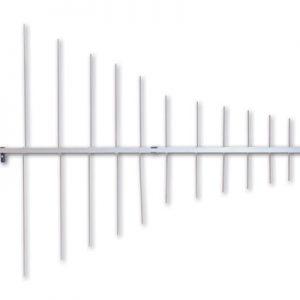 Spoljna antena LOGA 3
