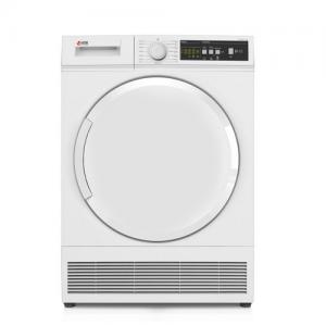 VOX Mašina za sušenje veša TDM800T