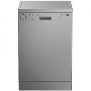 BEKO Mašina za pranje sudova DVN 05321S