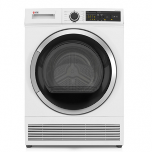 VOX Mašina za sušenje veša TDM705TQ