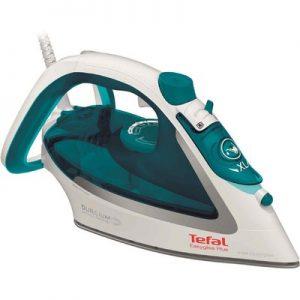 TEFAL Pegla FV5718