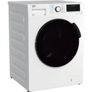 BEKO Kombinovana Mašina za pranje i sušenje HTE 7616