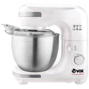 VOX Mikser KR 9702