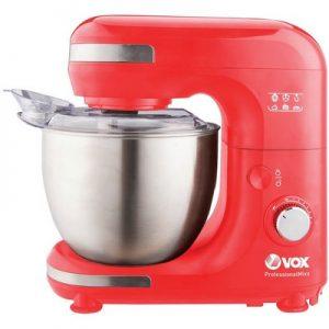 VOX Mikser KR 9703