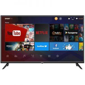 VIVAX LED Televizor 32LE113T2S2SM