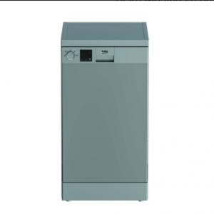 BEKO Mašina za pranje sudova DVS 05025S