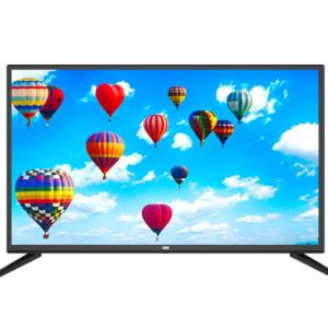 VOX Televizor 32DSA311
