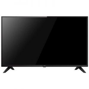 VIVAX LED Televizor 32LE141T2