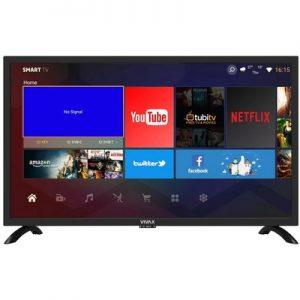 VIVAX LED Televizor 32LE141T2S2SM