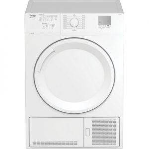 BEKO Mašina za sušenje veša DF 7111 PAW
