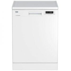 BEKO Mašina za pranje sudova DFN 26423W