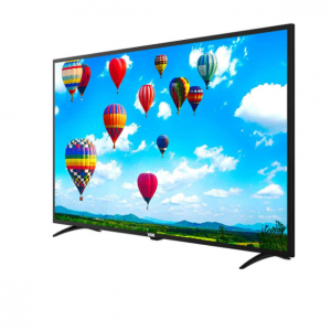 VOX Televizor 42DSQ-GB