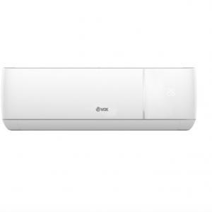 VOX Klima uređaj IVA 6 – 12JRPCW