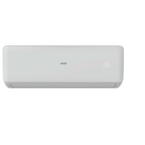 VOX Klima uređaj VSA 7 – 24BE