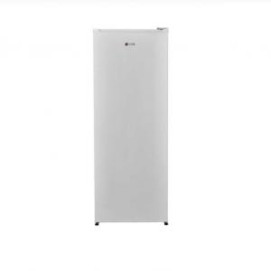 VOX Frižider KS 2830