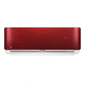 VIVAX Klima uređaj ACP-12CH35AERI RED